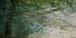 Quelle-und-Fluss-1